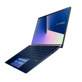 NOTEBOOK ASUS I7 ZENBOOK UX434FAC-A5188T 1.8/16G/512SSD/W10H