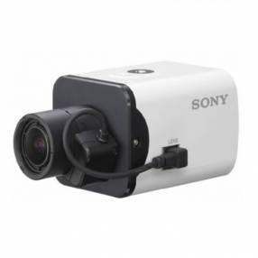 CCTV CAM EXT INFRA Sony VL-CI321H Sistema PAL 540TVL