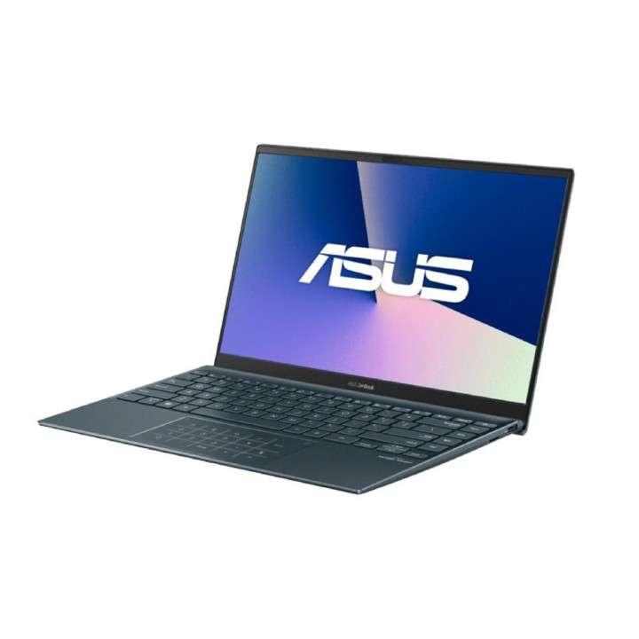 Notebook ASUS I7 Vivobook X512JA-BQ863T 1.3/8G/512SSD/W10H/15.6FH - 0