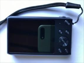 Cámara DV150F Samsung