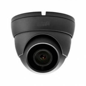 CCTV CAM EXT INFRA SHARP VL-W453i Sistema NTSC 420TVL