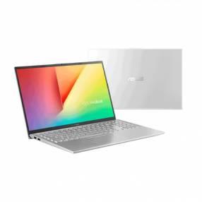 Notebook ASUS I5 Vivobook X512JA-BQ919T 1.0/8G/256SSD/W10H/15.6FH