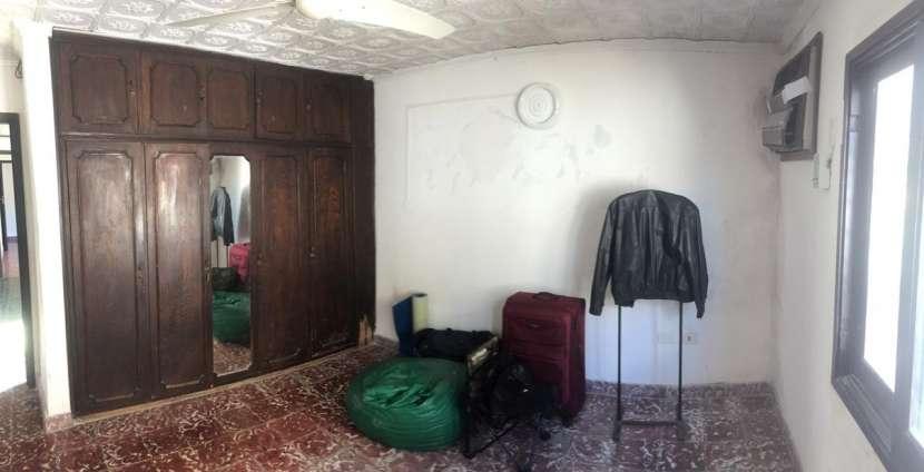 Casa sobre 6ta proyectada - 6