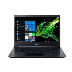 Notebook Acer CI5-1035 56N7/10MA/15.6''/8GB/1TB/LINUX/Negro