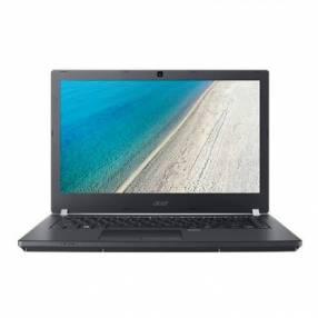 Notebook Acer CI5 54-505B/15.6 pulgadas/8gb/1TB+128SD/W10H/G1650