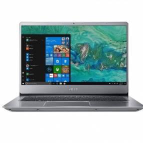 Notebook Acer CI5 56-59DL/SWIFT/14 pulgadas/8gb/256SSD/W10/gris