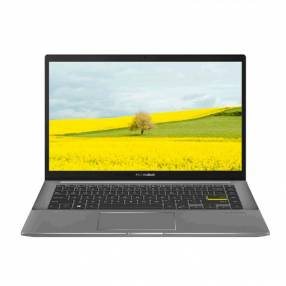 NOTEBOOK ASUS I5 VIVOBOOK S433FA-EB070T 1.6/8G/512SSD/W10H/1