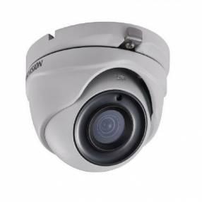 Cámara EXT CCTV Hikvision