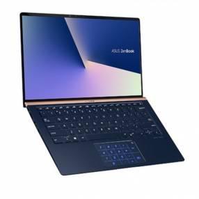 NOTEBOOK ASUS I5 ZENBOOK UX433FLC-A5288T 1.6/8G/512SSD/VGA2G