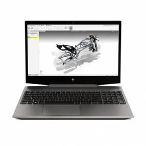 NBE HP CORP I5 ZBOOK 15V G5 285R0LS-ABM 2.4/16GB/1TB/W10P/BT