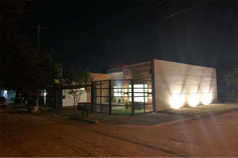 Chalet a estrenar en Villa Elisa Barrio Sol de América - 6
