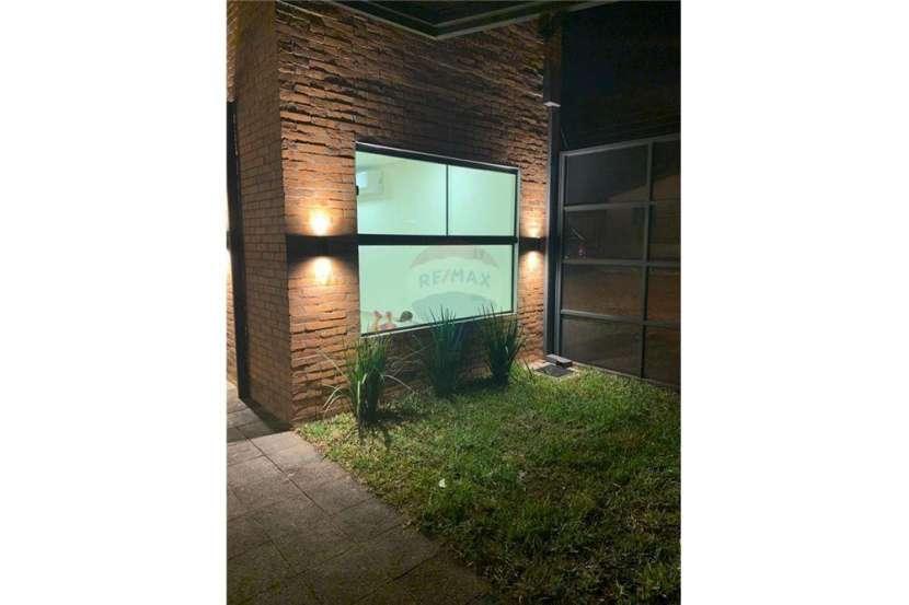Chalet a estrenar en Villa Elisa Barrio Sol de América - 7