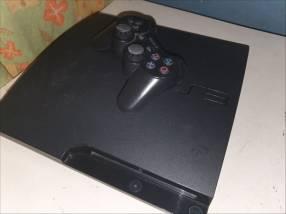 Playstation3 con Hen y control