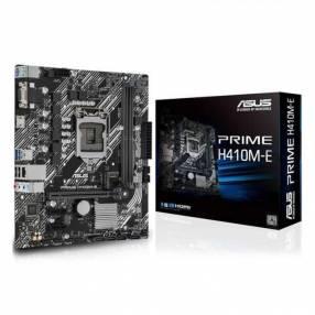 Motherboard Asus 1200 Prime H410M-E V/S/R/HDMI/M2/DD4/usb3.2