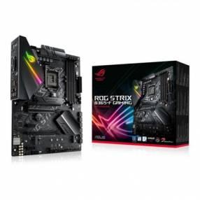 Motherboard Asus 1151 rog strix B365-F gaming S/R/HDMI/DVI/D