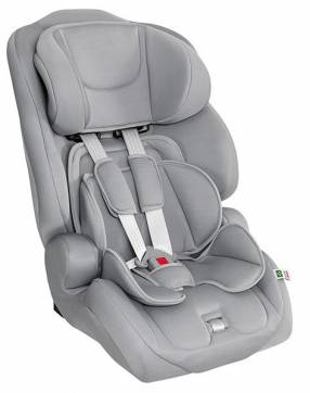 Baby seat para auto