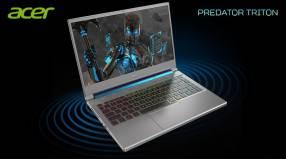 """Notebook Acer Predator Triton 14"""" Intel Core i7"""