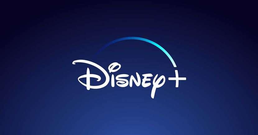 Disney Plus - 0
