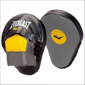Manopla Everlast Boxeo MMA