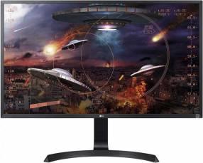 Monitor Led LG 4K 32'' UHD 32UD59-B