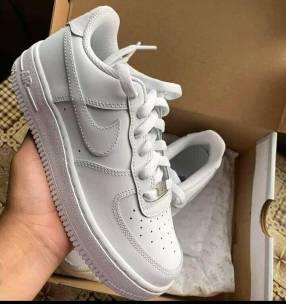 Calzados Nike Air