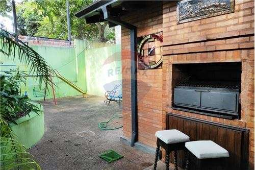 Duplex en Barrio Vista Alegre - 7
