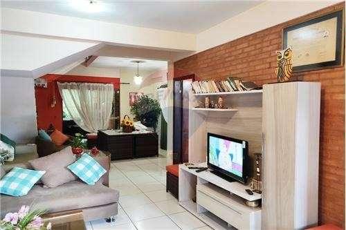 Duplex en Barrio Vista Alegre - 5