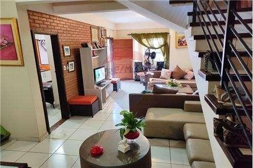 Duplex en Barrio Vista Alegre - 6