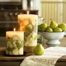 Curso para elaborar velas