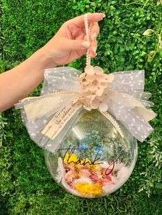 Curso decoración de globos educat-globoflexia - 8