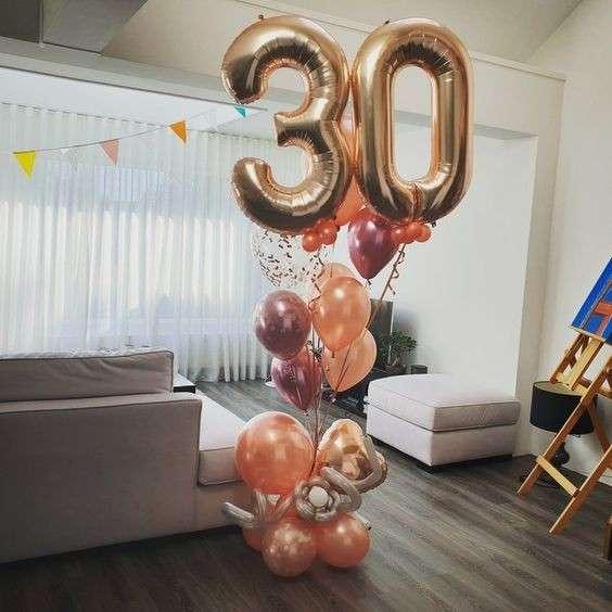 Curso decoración de globos educat-globoflexia - 6