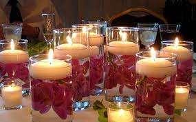 Curso para elaborar velas - 6