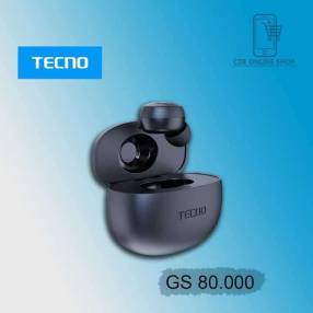 Bluetooth Tecno Excellent Every Way ACE-A3