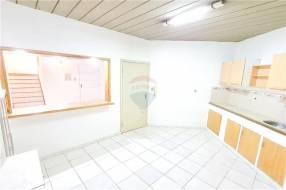 Duplex en Condominio - Salvador Del Mundo