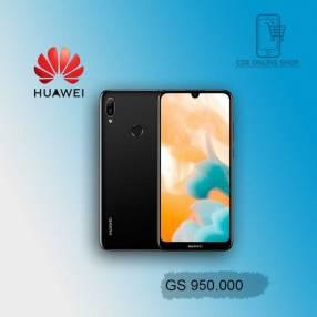 Huawei Y6 2019 MRD-LX3 Dual Chip 32GB 4G