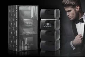 Perfume New Brand Chic n Glam