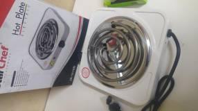 Cocinita eléctrica,,