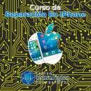 Curso de reparación de iPhone - 0