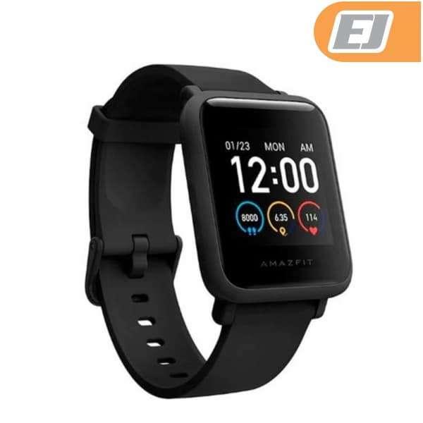 Reloj Amazfit bip S Lite Xiaomi - 0