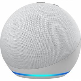Speaker Amazon Echo Dot Glacier White
