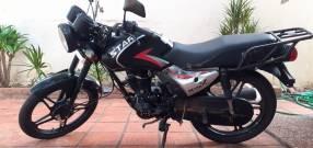 Moto Star SK150-X-CKD 2016