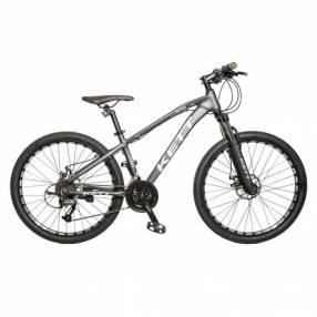 Bicicleta Acressa Kett aro 27.5