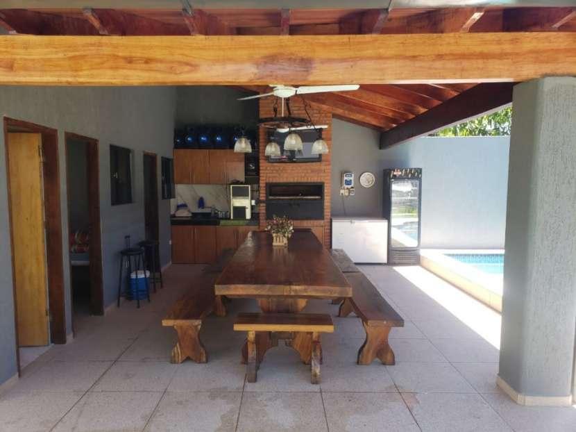 Casa en Lambaré - 8