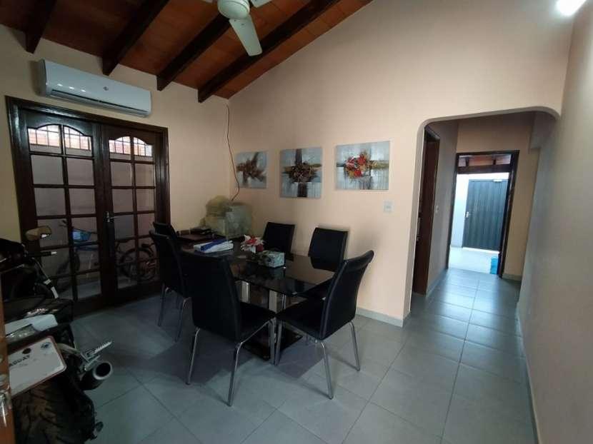 Casa en Lambaré - 4