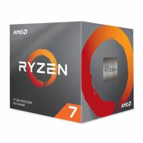 CPU AMD AM4 RYZEN 7 3700X 3.6GHZ/36MB C/COOL 100-100000071BO
