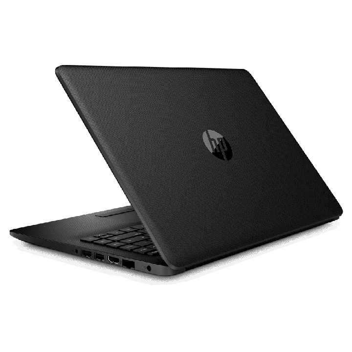 "Notebook HP 14-ck2096la Cel N4020/4Gb/500Gb/14""/W10 - 3"