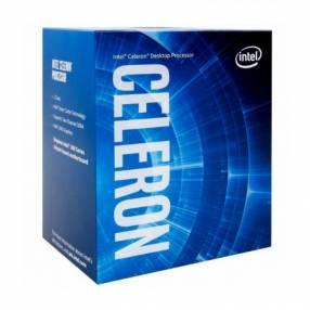 Procesador CEL G5905 3.50/4M/1200 10MA