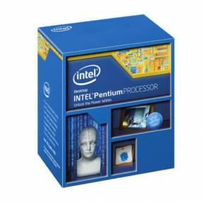 Procesador Intel Pentium G3460 DC 3.5 GHZ 1150