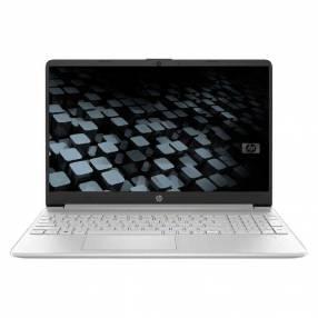 Notebook HP 15-dw1024wm I3-10110U/4GB/SSD 128/15.6/WIN10