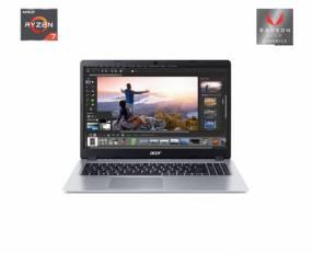 Notebook Acer Ryzen 3 14 Touch